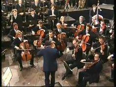 Rimsky Korsakov Capriccio Espagnol Op 34 Berliner Phil Dir Zubin Mehta YouTube - YouTube