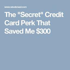 hrc credit card bank of america