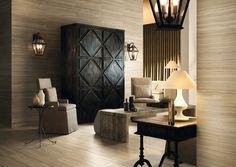 Eramosa | Oregon Tile & Marble