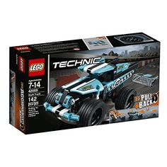Choose from a great range of Childrens LEGO LEGO Technic Construction Toys. Including Lego Technic Sets, Lego Cars, and Lego Technic Trucks. Lego Technic Sets, Lego Creator, Apple Macbook Pro, Vw Bus, Pick Up, Toys For Boys, Kids Toys, Technique Lego, 1200 Gs Adventure