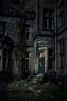 Dark Castle, Belgium