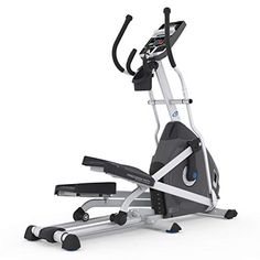 Nautilus Elliptical is a solid product of mid-priced level trainer.This is the best home gym tools for any level users that want a low-impact workout. Exercise Machines For Home, Exercise Equipment For Sale, Workout Machines, No Equipment Workout, Elliptical Machines, Fitness Equipment, Fitness Machines, Elliptical Trainer, Best Home Gym