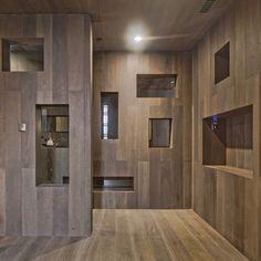 yingjia-club-at-vanke-beijing-neri-hu-design-and-reserch-office_yingjia_club-044