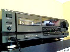 Audio Vintage, Diy Amplifier, Vinyl Music, High End Audio, Hifi Audio, Audio Equipment, Audiophile, Retro, Sony