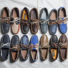 shoes - Mens Boat Shoes, Oxfords & Boots Mens Footwear Timberland com Lofers Shoes, Boat Shoes Outfit, Sock Shoes, Me Too Shoes, Shoe Boots, Shoes Men, Best Boat Shoes, Timberlands Shoes, Sperrys Men
