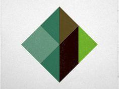 Geometry Daily.