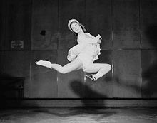"""Barbara Ann Scott King (born May 9, 1928 in Ottawa, Ontario, Canada) is a four-time Canadian figure skating Champion (1944–46, 48). She is the 1948 Olympic Champion and two-time World Champion (1947–1948) in ladies singles. Known as """"Canada's Sweetheart"""", she is the only Canadian to win the ladies singles figure skating gold medal. During her forties she was rated umong top equestrians in N. America and in1991 was made an officer of the Order of Canada, and member of the Order of Ontario in…"""