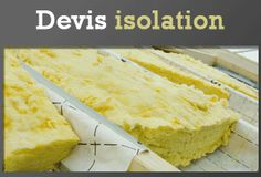http://www.1001-devis.com isolation
