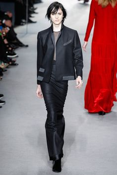 Tom Ford   Fall 2014 Ready-to-Wear Collection   Style.com