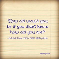 How old would you be 2015
