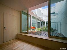 姫路の家|HouseNote(ハウスノート)