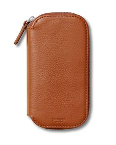056ca2d4a83 22 Best DiLoro Leather Products images in 2019