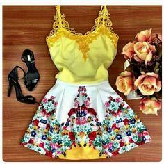49eecc0c7965d 2016 New Style Summer Dress Boho Women Dress Printed Halter Style  Sleeveless Beach Party Mini Dresses Plus Size Vestidos Beige