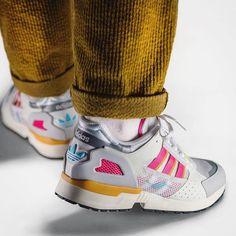 www.sneakers76.com ADIDAS CONSORTIUM ZX 10000  Release 08/02/2020  in store  online www.sneakers76.com @sneakers76 ( link in bio ) #adidasoriginals #adidas #consortium #zx  #zx10000 #10000  #sneakers76 #teamsneakers76 #sneakers76hq #instashoes #instakicks #sneakers #sneaker #sneakerhead #sneakershead #solecollector #soleonfire #nicekicks #igsneakerscommunity #sneakerfreak #sneakerporn #sneakerholic #instagood Stan Smith, Streetwear, Store Online, Yeezy, Adidas Originals, High Top Sneakers, Adidas Sneakers, Kicks, Fashion
