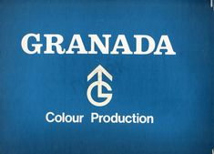 granada_b_large.jpeg (740×533)