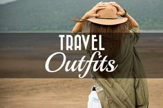 Travel Fashion Girl offers travel advice for women including stylish travel wardrobe ideas, travel outfits, and packing lists that offer function and fashion. Learn how to pack light – in style!