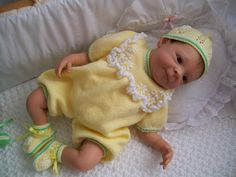 www.omas-babynest.de useiten strickestella.php