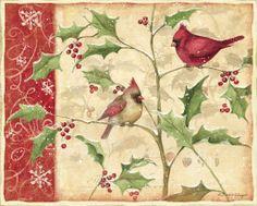 January 2014 ~ Lang.com desktop wallpapers - Winget's Sketchbook