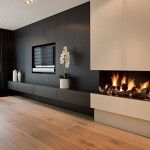 modern-tv-wall-with-fireplace