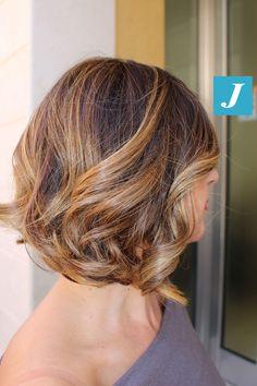 Taglio Punte Aria e Degradé Joelle #cdj #degradejoelle #tagliopuntearia #degradé #igers #musthave #hair #hairstyle #haircolour #longhair #ootd #hairfashion #madeinitaly #wellastudionyc