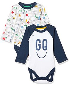 bb429638dbf7 19 Best Mothercare   Baby images