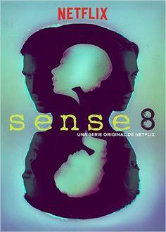 Sense8 – Saison 2 En Streaming