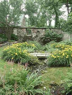 HOWARD COUNTY-  Historical House Tour