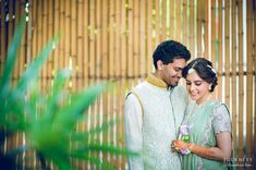 Indian Bride And Groom, Wedding Photography, Couple Photos, Couples, Pictures, Wedding Shot, Couple Pics, Photos, Photo Illustration