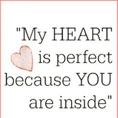Romantic Love Sayings Or Quotes To Make You Warm; Relationship Sayings; Relationship Quotes And Sayings; Quotes And Sayings;Romantic Love Sayings Or Quotes Couples Quotes For Him, Romantic Quotes For Her, Romantic Love Messages, Sweet Love Quotes, Love Quotes For Her, Love Yourself Quotes, Couple Quotes, Soulmate Love Quotes, Love Husband Quotes