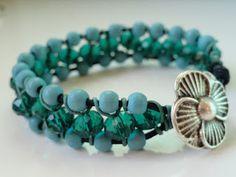Colorful Cornelie: Mijn sieraden!