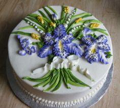 Cake Wrecks - Home - Sunday Sweets: Fun andFondant-Free