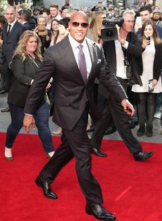 the rock dwayne johnson san andreas