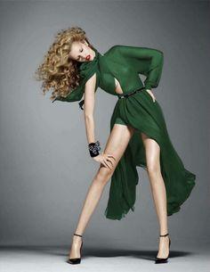 high fashion poses - Google Search | Fashion Poses | Pinterest ...