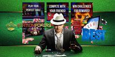 Timing Yang Pas Untuk Withdraw Saat Bermain Judi Poker Poker, Challenges, Baseball Cards, Sports, Hs Sports, Sport