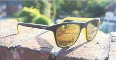 police sunglasses Police Sunglasses, Sunglasses
