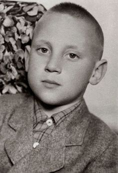 Vladimir Vysotski