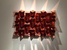 Fontana #art #triennale