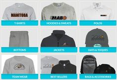 Shop the Basketball Manitoba @Entripy Store for Your Christmas Needs http://ift.tt/1aJGCLD
