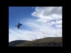 Best High Speed Flyovers 2 - YouTube Military Jets, Fun To Be One, High Speed, Blue Bird, Nasa, Aviation, Classic Cars, Youtube, Vintage Classic Cars