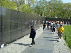 Vietnam Veterans Memorial Vietnam Veterans Memorial, Memories, Souvenirs, Remember This