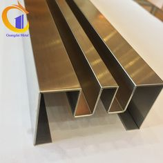 Decorative Tile Trim Pieces Custom Stainless Steel Tile Trims Decorative Tile Trims L Shape Tile Inspiration