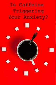 Caffeine has become so ubiquitous that we forget it's a drug. In fact, caffeine is the most widely-used drug in the world. We're not here to turn our nose at caffeine or wag our finger for having a cup of coffee. What we are doing is outlining the link between caffeine and anxiety, and how to tell if caffeine is creating negative affects. Effects Of Stress, Adrenal Fatigue, Caffeine, Drugs, Anxiety, Finger, Facts, Link, Fingers