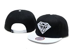 Snapbacks Landtaylor adjustable hats one size 4 Dacheng http    ea4ac027cf93