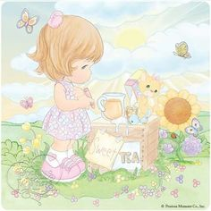 Shop Precious Moments for collectible porcelain gifts & figurines, as well as other ornaments, dolls, unique gifts & more. Precious Moments Coloring Pages, Precious Moments Quotes, Precious Moments Figurines, Cute Images, Cute Pictures, Dibujos Cute, Adult Coloring, Flower Art, Design Art