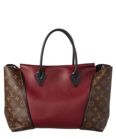 290f1f7883e LOUIS VUITTON Louis Vuitton Monogram Canvas W Pm .  louisvuitton  bags   shoulder