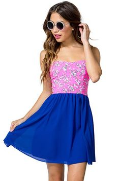 A'GACI DRESSES