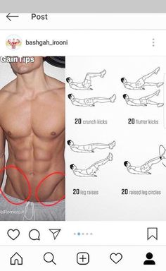 workout routine for beginners gym & workout routine for beginners . workout routine for beginners at home . workout routine for beginners gym . workout routine for beginners for women . workout routine for beginners men 300 Workout, Gym Workout Tips, Abs Workout Routines, Weight Training Workouts, Fitness Workouts, No Equipment Workout, Workout Circuit, Men Abs Workout, Workout Bodyweight
