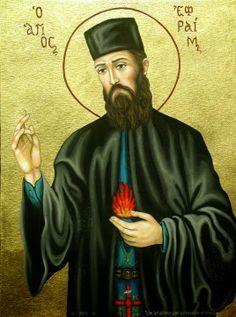 Religious Icons, Religious Art, Eos, Christian Messages, Religious Paintings, Image Painting, Orthodox Christianity, Catholic Saints, Orthodox Icons