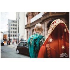 It's Monday. #wedding #party #weddingparty #celebration #bride #groom #bridesmaids #happy #happiness #unforgettable #love #forever #weddingdress #weddinggown #weddingcake #family #smiles #together #ceremony #romance #marriage #weddingday