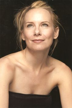 Amy Ryan, who deserves much more attention from film -makers and -viewers alike.